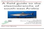 Field Guide to Elasmobranchs of Arabia