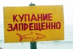 Second shark attack reported in Russia