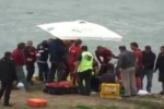 Fatal Shark Attack in South Africa 23 August 2011