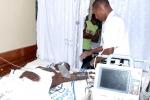 Man dies after attack by shark at Mama Ngina drive in Kenya