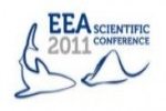 Resolutions adopted by the 15th EEA Scientific Conference