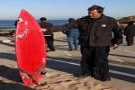 Surfer attacked by shark off Marina beach in California