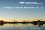 Australian Fishery Status Report 2010