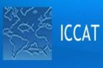 ICCAT 2012: Good News for Tuna, Less so for Sharks