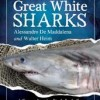 New Book on Great White Sharks in Mediterranean Sea