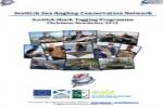 Scottish Shark Tagging Programme