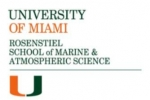 Press Release by University of Miami: Effects of Ecotourism on Tiger Sharks