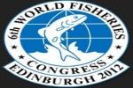 World Fisheries Congress in Scotland