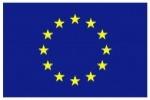 European Parliament: Question Regarding Shark Fishing in Cape Verde