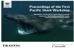 Proceedings of the First Pacific Shark Workshop