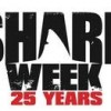 Discovery Channel's Shark Week 2012 Lineup