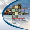 New FAO Report: The State of World Fisheries and Aquaculture 2012