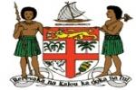 Fiji: More monitoring needed to adress shark vulnerability