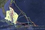 Oceanic Whitetip Shark Expedition 2012
