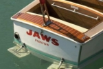 Docu: Mystery of Great White sharks in Britain