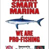 Shark Smart Marina Initiative