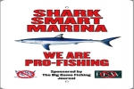 Shark Smart Marina Initiative
