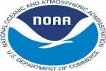 NOAA: 90-Day Finding to List 10 Skate and Ray Species under ESA