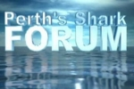 Perth Shark Forum