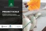 INTERPOL targets illegal fishing