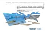 Mediterranean and Black Sea sharks risk extinction