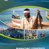 Managing Fisheries and the Role of CITES