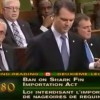 Canada: Shark Fin Import Ban Debate