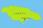 Shark kills Fisherman off southern Jamaica