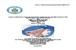 NOAA Shark Fin Guide