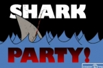The Jeselnik Offensive: Shark Party