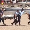 News Video: Fatal Shark Attack in Reunion – 08. May 2013