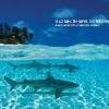Booklet: Global Shark Conservation
