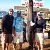 Casco Bay Classic 2013