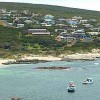 The Fisheries Department has issued an imminent threat order after a fatal shark attack
