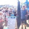 Civilscape Early Bird Shark Tournament 2014