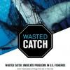 New Oceana Report Exposes Nine of the Dirtiest U.S. Fisheries
