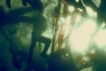 USS Indianapolis hopefully the best shark movie ever…