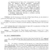 Florida: Delray Beach poses restrictions on landbased shark fishing