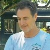 ABC News: Witness describes attempts to save shark victim in Byron Bay NSW