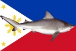 Philippines seeks ban on killing and trading of sharks and rays