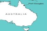 Shark attack kills teenager off Port Douglas, Australia