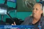eNCA News: Shark cage operators start taking extra precautions