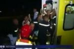 France3: Shark kills swimmer in La Réunion