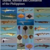 Identification Guide to Sharks, Batoids and Chimaeras of the Philippines