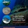 Global Priorities for Conserving Sharks and Rays: A 2015–2025 Strategy
