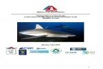 NPOA for the Conservation of Sharks and Rays in Cuba