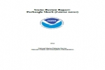 ESA Listing Not Warranted for Porbeagle Sharks