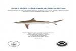 Dusky Shark Conservation Outreach Plan