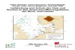 Status of Elasmobranchs in German waters