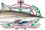 Samoa hosts first Pacific Ministerial Shark Symposium